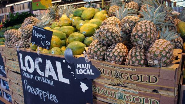 ハワイ・ホールフーズマーケット【エコバック以外もおすすめ!人気のお土産TOP5】