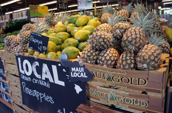 この画像には alt 属性が指定されておらず、ファイル名は whole-foods-market-1.jpg です