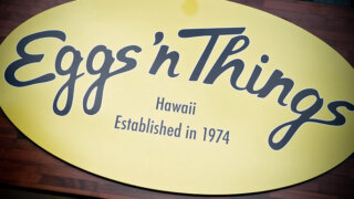 エッグスンシングス【おすすめメニューTOP7&ハワイの4店舗紹介】