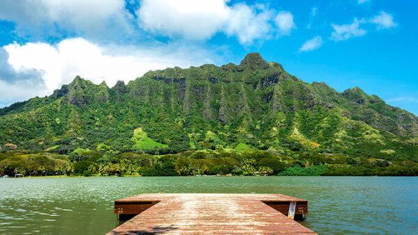 【完全版】ハワイ・オアフ島東海岸のおすすめ人気観光スポット