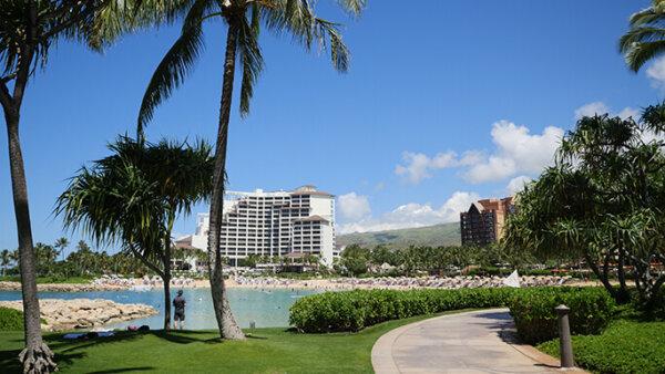 【完全版】ハワイ・オアフ島西海岸のおすすめ人気観光スポット