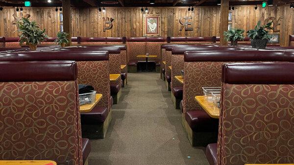 キャトルカンパニーステーキハウス【ハワイで1番安くて美味しいステーキ店】